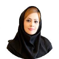 زهرا منصوری