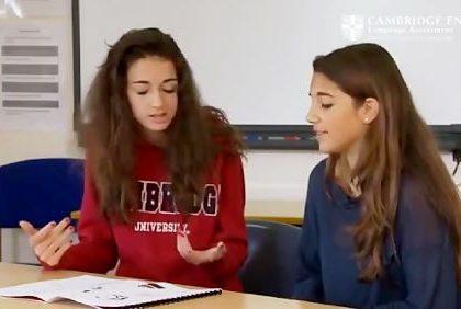 ویدئو آموزشی مناسب سطح Intermediate