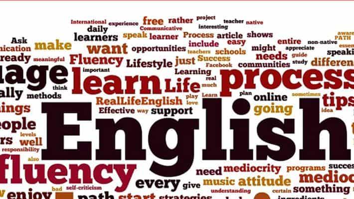 کلمات پر کاربرد انگلیسی