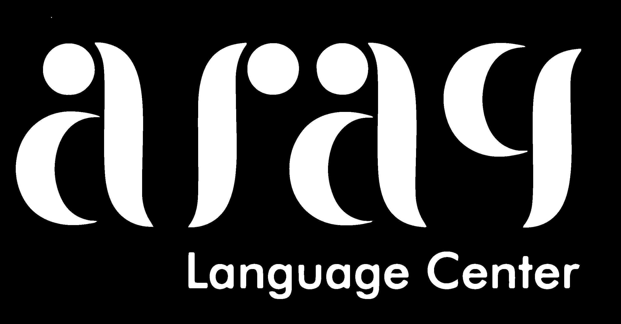 موسسه آموزش زبان آنلاین آفاق