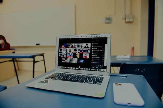 ویژگی های یک کلاس زبان آنلاین مناسب چیست؟